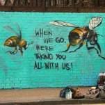 BEES ENVIRONMENTAL